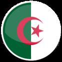 Algeria News | Algeria Newspapers