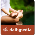 Inner Wisdom Daily
