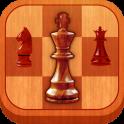 Chess King - forte Echecs