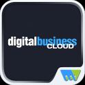 digitalbusiness Cloud