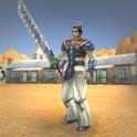 Assassin Sword War