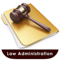 Law Administration