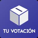 Tu Votación
