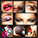 Beauty Makeup, Selfie Camera Effects, Photo Editor