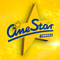 iCineStar Srbija