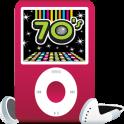 70s Radio Stations - Free FM/AM MP3 Audio - Oldies