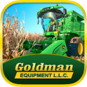 Goldman Equipment