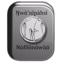 Audio Phrasebook Nufi Free