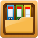Smart File Manager Explorer