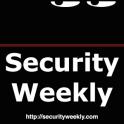 Security Weekly - Audio