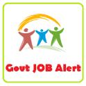 Govt Jobs Alert