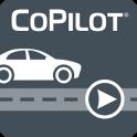 CoPilot GPS - Navegação