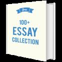 Essays - 100+ English Essays