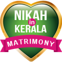 NikahinKerala Muslim Matrimony