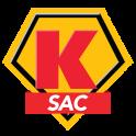 Kripton SAC