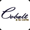 Cobalt A La Carte