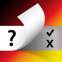 Do you understand German?