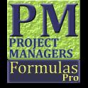PM Formulas (for PMP® exam)pro