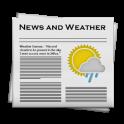 NewsHog: Nachrichten & Wetter