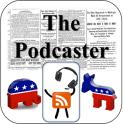The Podcaster News & Politics