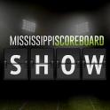 Mississippi Scoreboard