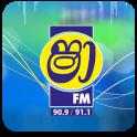 Shaa FM Mobile