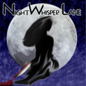 Night Whisper Lane