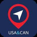BringGo USA & CAN