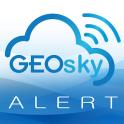 GeoSky Alert