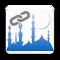 Feja Islame - Bookmarks