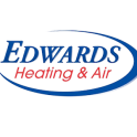 Edward's Heating & Air