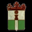 Torre de Miguel Sesmero Inform