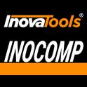 INOCOMP – Kompass