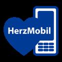HerzMobil