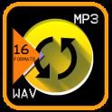 Music Format Converter Pro