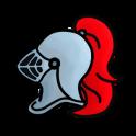 Lockscreen Sentinel