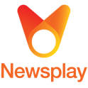 Newsbeat Plus Daily Podcast