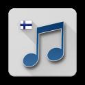 FM Suomi