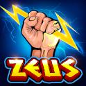 Slots Great Zeus