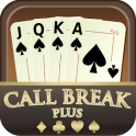 Call Break Plus
