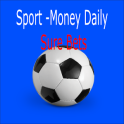 SureBet Predictions and Betting Tips