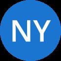Jobs in New York, NY, USA
