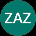 Trabajo en Zaragoza, España