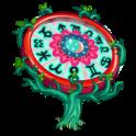 Natal Birth Chart Astrology