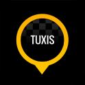 Tuxis