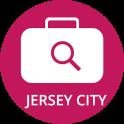 Jobs in Jersey City, NJ