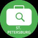 Jobs in St Petersburg, Florida
