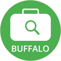 Jobs in Buffalo, New York