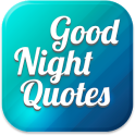 Frases de Buenas Noches