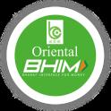 Oriental BHIM UPI
